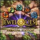 Jewel Quest - The Sleepless Star Premium Edition 游戏