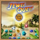 Jewel Quest 游戏