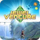 Jewel Venture 游戏