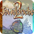 Jewelanche 2 游戏