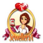Jewelleria 游戏