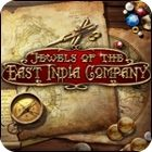 Jewels of the East India Company 游戏