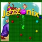 Jezzonix 游戏