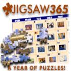 Jigsaw 365 游戏