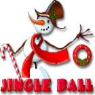 Jingle Ball 游戏
