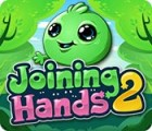Joining Hands 2 游戏