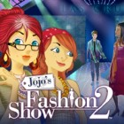 Jojo's Fashion Show 2 游戏