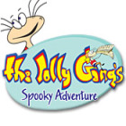 The Jolly Gang's Spooky Adventure 游戏