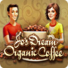 Jo's Dream: Organic Coffee 游戏