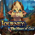 Journey: The Heart of Gaia 游戏