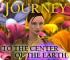 Journey to the Center of the Earth 游戏