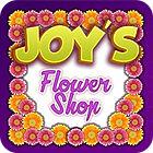 Joy's Flower Shop 游戏