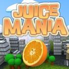 Juice Mania 游戏
