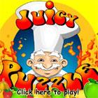 Juicy Puzzle 游戏
