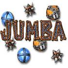 Jumba 游戏