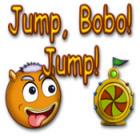 Jump, Bobo! Jump! 游戏