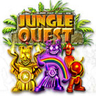 Jungle Quest 游戏