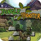Jungle Shooter 游戏