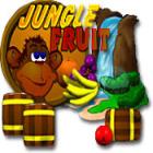 Jungle Fruit 游戏