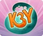 K3Y 游戏