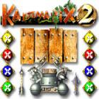 KaromatiX 2 游戏