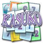 Kasuko 游戏