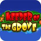 Keeper of the Grove 游戏