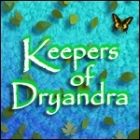 Keepers of Dryandra 游戏