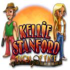 Kellie Stanford 游戏