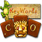 Key Words 游戏