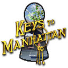 Keys to Manhattan 游戏