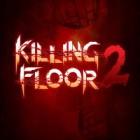 Killing Floor 2 游戏
