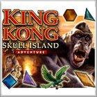 King Kong: Skull Island Adventure 游戏