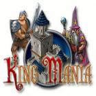 King Mania 游戏