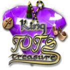King Tut`s Treasure 游戏