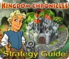 Kingdom Chronicles Strategy Guide 游戏