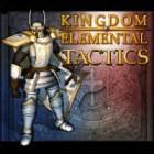 Kingdom Elemental 游戏