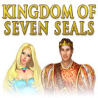 Kingdom of Seven Seals 游戏