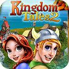 Kingdom Tales 2 游戏