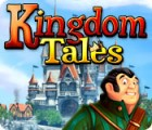 Kingdom Tales 游戏