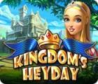 Kingdom's Heyday 游戏