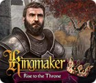 Kingmaker: Rise to the Throne 游戏