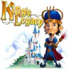 King's Legacy 游戏