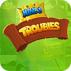 King's Troubles 游戏