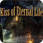 Kiss Of Eternal Life 游戏