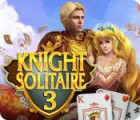 Knight Solitaire 3 游戏