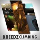 Kreedz Climbing 游戏
