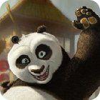 Kung Fu Panda 2 Find the Alphabets 游戏