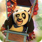 Kung Fu Panda 2 Fireworks Kart Racing 游戏