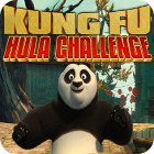 Kung Fu Panda 2 Hula Challenge 游戏